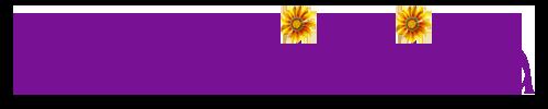 Logo Naturistika