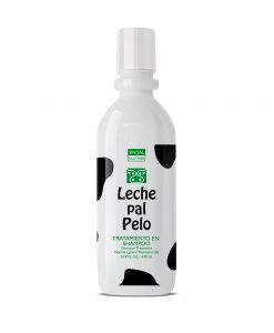 Leche Pal Pelo Shampoo