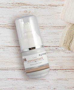 Pili Therapy Brightening Skin Cream