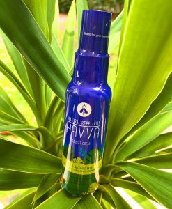 Havva Natural Repellent