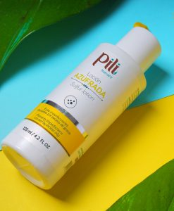 Pili Sulfur Lotion